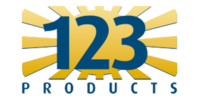 123products