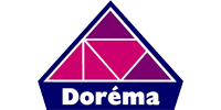 dorema-nw