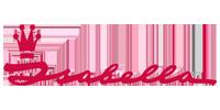 isabella-nw