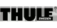 thule-nw